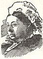 NSRW Queen Victoria.jpg