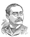 NSRW Rudyard Kipling.png