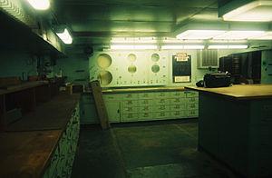 NS Savannah - Machine-Shop in Engineering Area.jpg