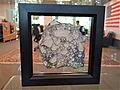 NWA 5000 framed (14634913746).jpg