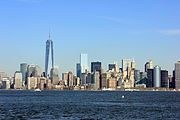 NYC_Manhattan_Skyline.JPG