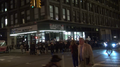 NYC Police surrounding protesters at 2015 Flatiron District protests 2.png