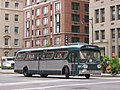 NYC Transit Authority GMC T6H-5305A 8928.jpg