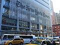 NYTimesByLuigiNovi1.jpg