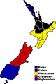 NZfranchises.png