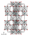 NaBiO3 crystal structure.png