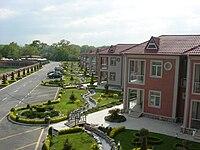 Nabran Caspian Sea Resort.jpg
