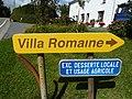 Nadrin-La Villa Gallo-Romaine (20).jpg