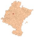 Nafarroa municipalities Etxauri.PNG