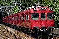 Nagoya-Railway-Series100-212F.jpg