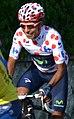 Nairo Quintana TDF2013.jpg