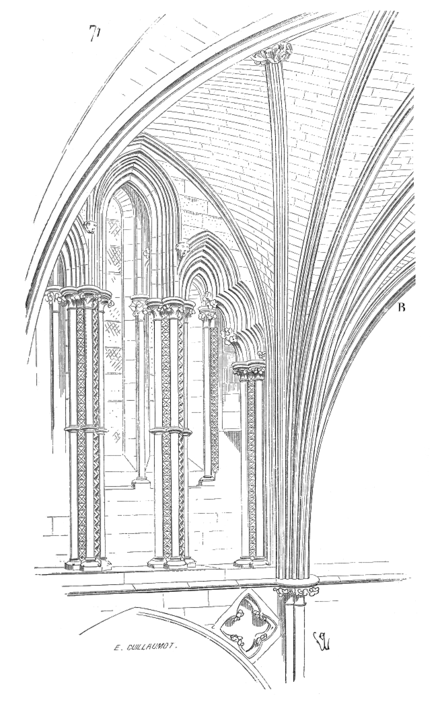Naissance.voute.cathedrale.Ely.png