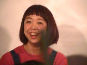 中村涼子の画像 p1_20