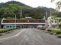 Nakano Iwaizumi, Iwaizumi-chō, Shimohei-gun, Iwate-ken 027-0501, Japan - panoramio (1).jpg