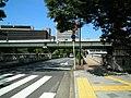 Nakanoshima - panoramio (1).jpg