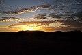 Namibian sunset (5832928001).jpg