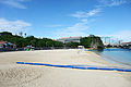 Naminoue Beach01bs5s2816.jpg