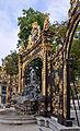 Nancy Place Stanislas Grilles R02.jpg