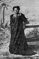 Nani Alapai, The Advertiser, 1906.jpg