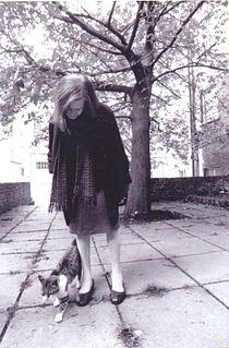 Naomi Lewis British author and critic