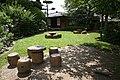 Naoya Shiga Old House03s3872.jpg