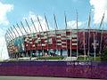 Narodowy przed półfinałem UEFA Euro 2012 (3).jpg