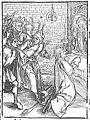 Narrenschiff (Brant) 1499 pic 0112.jpg