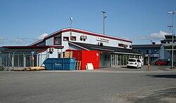 Narvik airport.JPG