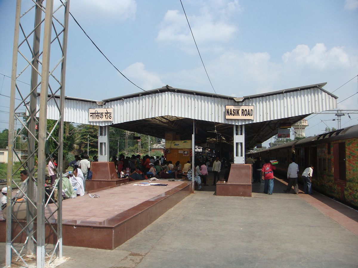 Hotels In Aurangabad Near Central Bus Stand