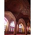 Nasir al mulk Mosque.jpg