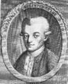 Nathanael Gottfried LESKE.png
