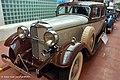 National Automobile Museum, Reno, Nevada (22693513093).jpg