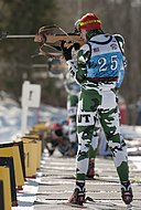 National Guard Bureau Biathlon Championships 140303-Z-KE462-634.jpg