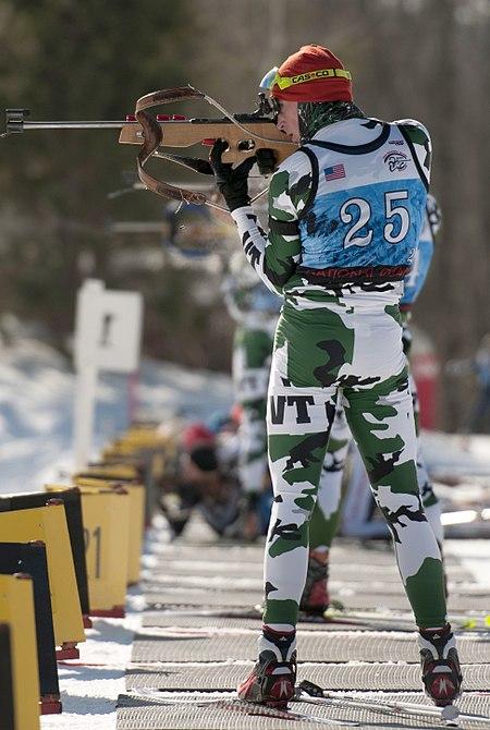 National Guard Bureau Biathlon Championships 140303-Z-KE462-634.jpg