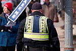 National Guardsmen support 57th Presidential Inauguration 130121-Z-QU230-118.jpg