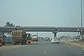National Highway 16 - Manguli - Cuttack 2018-01-26 9996.JPG