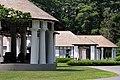 National Museum of Dance & Hall of Fame, Saratoga Springs, New York.jpg
