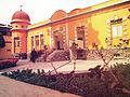 National Museum of Popular Culture.jpg
