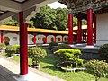 National Palace Museum, Taipei in 2014 10.jpg