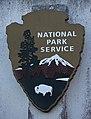 National Park Service sign (TK).JPG