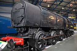 National Railway Museum (8944).jpg