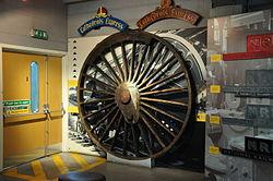 National Railway Museum (8994).jpg