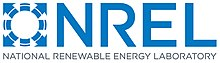 National Renewable Energy Laboratory logo (2 rows).jpg