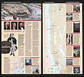 National parks in greater New York City LOC 95683683.jpg