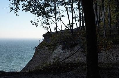 Nationalpark Jasmund Kolliker Ufer.jpg