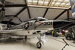 NavalAirMuseum 4-30-17-2456 (34299135152).jpg