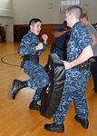 Naval Air Facility Misawa auxiliary security force training 130107-N-ZV190-138.jpg