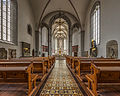 Nave, Ritterkapelle, Haßfurt (HDR) 20140801 2.jpg