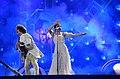 NaviBand на Евровидении 2017 в Киеве. Фото 46.jpg