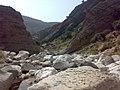 Navidhand Valley, KPK, Pakistan - panoramio (34).jpg